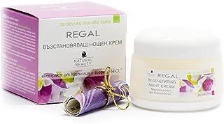 Mejor Regenerating Night Cream de 2020 - Mejor valorados y revisados