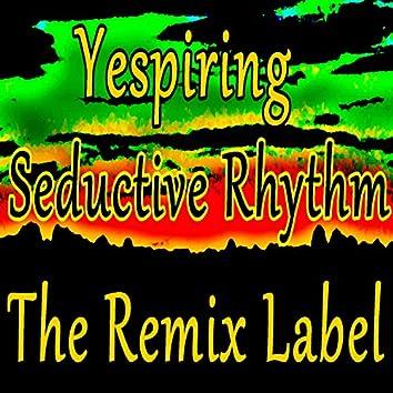 Seductive Rhythm (Minimal Techhouse Mix)