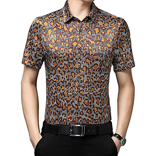 Tommy Bahama Shadow Shirt