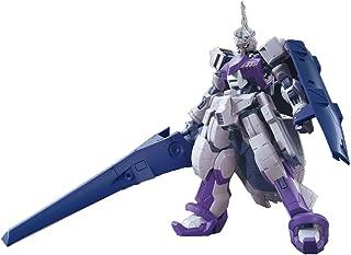 Bandai Hobby HG Gundam Kimaris Trooper Gundam IBO Building Kit (1/144 Scale)
