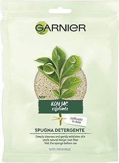Garnier Bio Konjac Spons