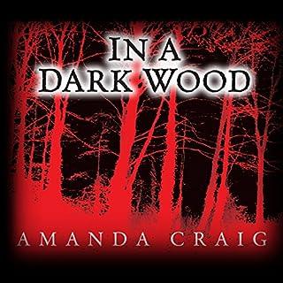 In a Dark Wood cover art