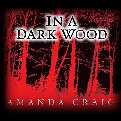 In a Dark Wood cover art