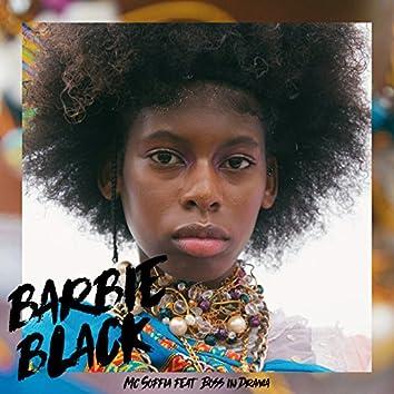 Barbie Black - Single