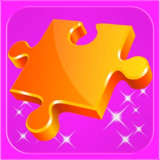 free jigsaw puzzles explorer