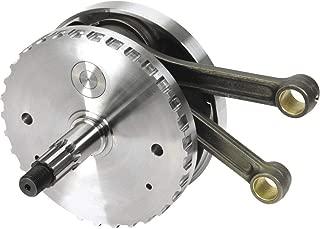 S&S Cycle 106in. Stock Bore Stroker Kit 320-0460