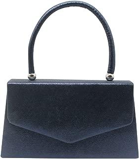 Wiwsi Women Handbag Tote Top Handle Bag Satchels Ladies Shoulder Purse Fashion