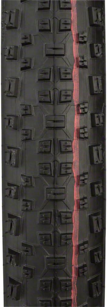 Cicli Bonin Schwalbe Racing Ralph Addix Velocidad TL fácil neumáticos de Aspecto de Piel de Serpiente