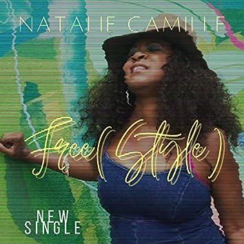 Free (Style)