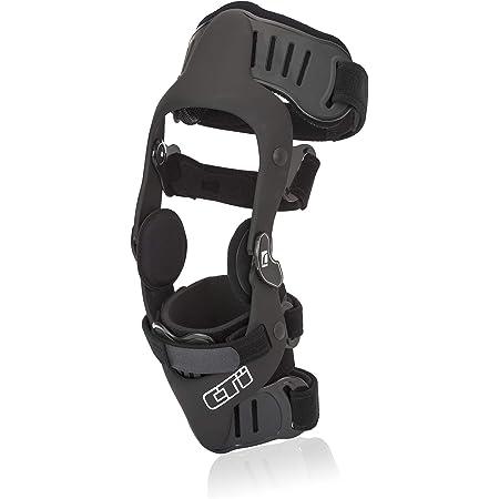 Ossur CTi Neoprene Knee Brace Undersleeve for Use with Ossur CTi Knee Braces Small