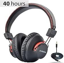 Best headphones not wireless Reviews