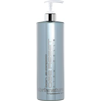 abril et nature bain shampoo Age Reset 1.000 ml.