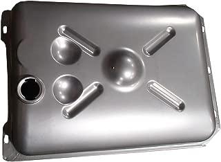 All States Ag Parts Gas Fuel Tank Ford 2N 8N 9N 9N9002