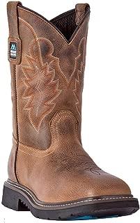 Dan Post Women's Mary 11 Caiman Boots
