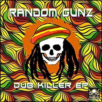 Dub Killer EP