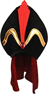jafar costume child