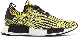 1b674368297c8 Amazon.com  Adidas NMD Runner Primeknit