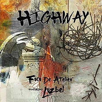 Highway (feat. Luzbel)