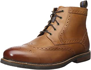 Best mens leather oxford boots Reviews
