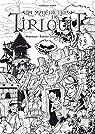 La Malédiction de Tirlouit - Intégrale prestige par Albin