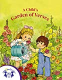 A Child's Garden of Verses (Storytime Books - Classics) (English Edition)