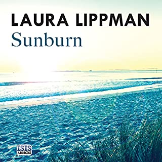 Sunburn cover art