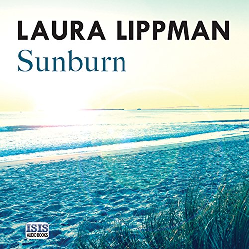 Sunburn                   By:                                                                                                                                 Laura Lippman                               Narrated by:                                                                                                                                 Regina Reagan                      Length: 8 hrs and 1 min     29 ratings     Overall 3.9