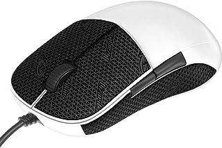 DSP Grip Mice - Jet Black - PC