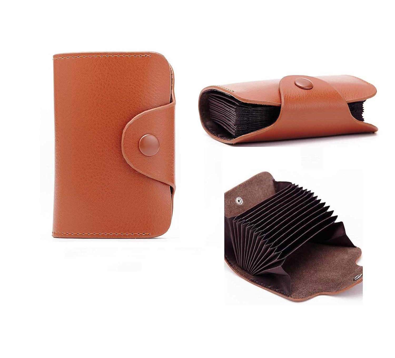 カードケース 薄型 大容量 革 磁気防止 メンズ カードケース 財布 男女兼用 カード入れクレジットカードケース