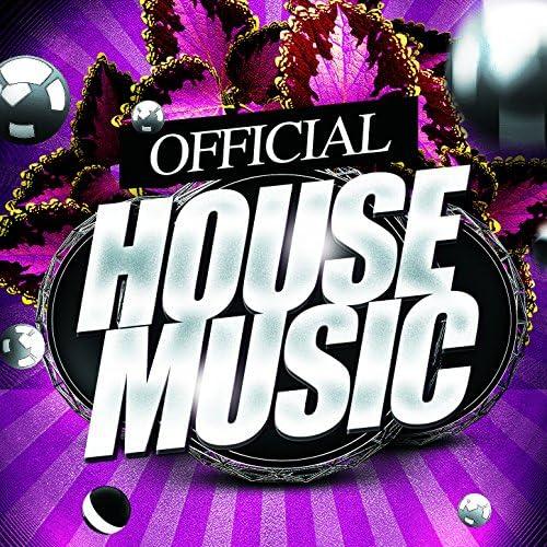 Ibiza House Music