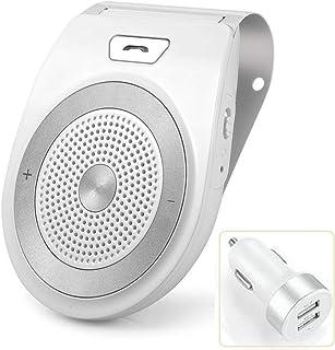 Suchergebnis Auf Für Fahrzeug Bluetooth Ausrüstung 4 Sterne Mehr Bluetooth Ausrüstung Audio Elektronik Foto