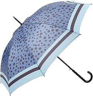Amazon.es: paraguas antiviento mujer
