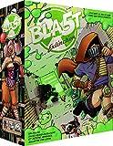 Blast Games-Bla5t-Extinction BLA56591 - Juego de Mesa