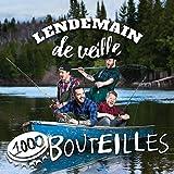 1000 Bouteilles