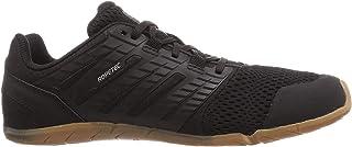 Men's Bare-xf 210 V2 Footwear