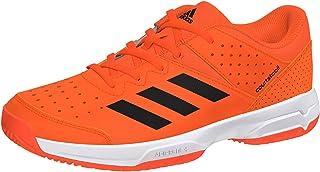 adidas Badminton Shoes, Courtstabil (Unisex)
