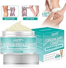 Cremas anti varices farmacia