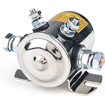 """3//8/"""" n//c 2//2 électrovanne 24V dc F180-38-24 Actuated ball//gen purpose sol"""
