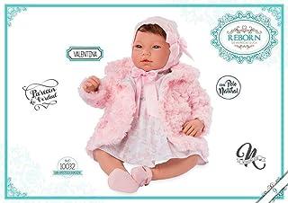 7fc2fe6b Amazon.es: 100 - 200 EUR - Muñecos bebé / Muñecos bebé y accesorios ...