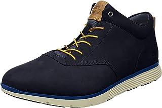 Timberland Men's Killington Classic Boots, Black