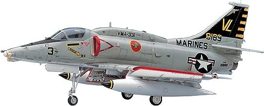 hasegawa 1 48 a4 skyhawk