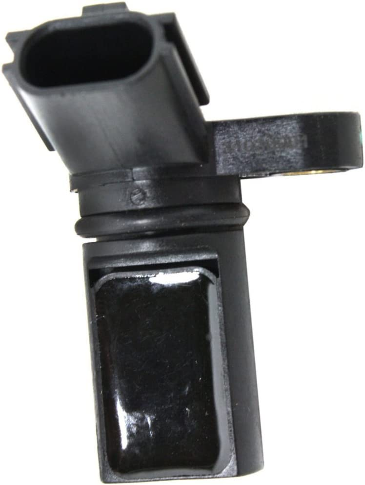 Evan-Fischer Omaha Mall Milwaukee Mall Camshaft Position Sensor Nissan compatible with Max