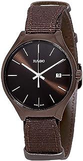 Rado Men's Quartz Watch R27234306