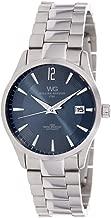 William Gregor BWG3093-208 Automatic Watch