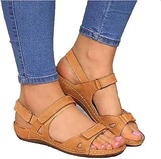 : 42 Sandales mode Sandales et nu pieds