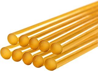 dent repair glue sticks