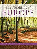 Neolithic of Europe - Penny Bickle
