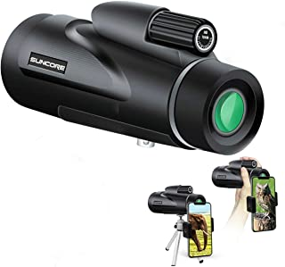 Best youth hunting gifts Reviews