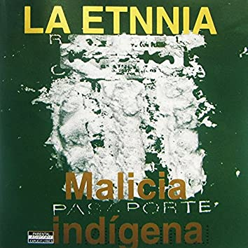 Malicia Indigena