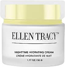 Best ellen tracy day cream Reviews